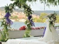 Düğün Öncesi Sağlık İpuçları