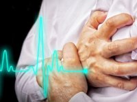 Sıcak hava kalp krizi riskini artırıyor