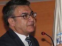Dr. Yaşar Erdinç hayatını kaybetti