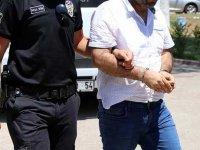 FETÖ'nün üniversite yapılanmasına operasyon: 21 kişi gözaltında