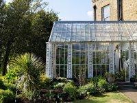 Kış Bahçesi Isıtma Sistemleri