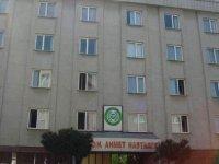 İstanbul'da bir hastane icradan satışa çıkıyor
