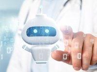 Tıp fakültesi eğitiminde yeni boyut: Sanal hasta