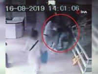 Haluk Levent'in isyan ettiği hekim şiddetinin görüntüleri ortaya çıktı