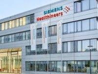Siemens Healthineers Türkiye Genel Müdürlüğü'ne Enis Sonemel atandı