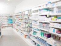 İlaç firmalarından zam baskısı