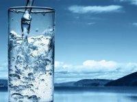 Damacana Su Kullanımına Karşı Su Arıtma Cihazı Kullanmak