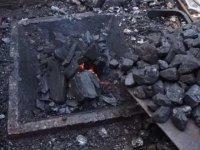 Kömür Fiyatlarında Son Durum!