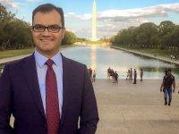 Doç. Dr. Tekiner Dünya Eczacılık Tarihi Birliği başkan yardımcılığına seçildi