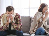 Op. Dr. Çağrı Jorayev: Grip ölüme neden olabilir