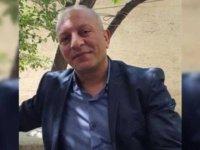 Eski CHP İl Başkanı kan vermeyi beklerken kalp krizinden öldü