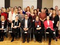 Doç. Dr. Murat Gültekin: Kanserle mücadelede tarih yazılacak