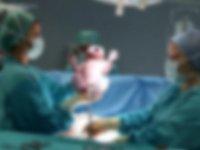Doğuma doktor girmedi, işitme engelli annenin bebeği öldü