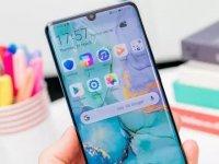 Yeni Nesil Akıllı Cihazlar Olan Huawei Telefonlar Son Dönemin Modası