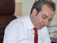 Kanser tedavisi gören bürokrat hayatını kaybetti
