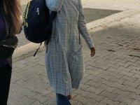 Samsun'da FETÖ'den 2 hemşire gözaltına alındı