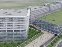 Aydın Şehir Hastanesi'ni devlet yapacak
