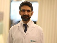 Psikiyatri uzmanı Dr. Alper Evrensel: Şizofreni erkeklerde daha çok görülüyor