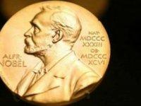 2019 Nobel Tıp Ödülü'nün sahibi belli oldu