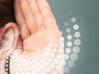 Kulak çınlaması, ciddi hastalıkların habercisi olabilir