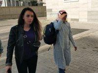 Samsun'da 2 hemşire FETÖ'den gözaltına alındı