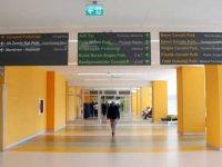 Çinli iş insanları Türkiye'de hastane kurmak istiyor