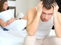Şeker hastalığı cinsel sağlığı tehdit eden en önemli hastalık