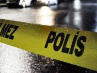 Ataşehir'de 8. kattan düşen kadın doktor hayatını kaybetti