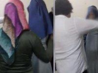 Tecavüz skandalının altından 'çocuk gelin' dramı çıktı