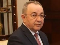 Adli Tıp Uzmanı Dr. Muharrem Çelik kalbine yenildi