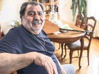 Arif Sağ: Türkiye'deki kanser tedavilerini kimse hafife almasın