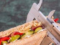 PKU hastalarının en büyük sorunu 'pahalı özel besin