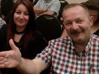 İlçenin sevilen doktoru Güngör hayatını kaybetti