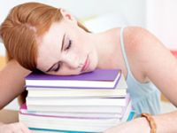 Yorgunluğun nedenleri nedir?