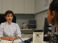 Doç. Dr. Nilüfer Avcı: Kanser tedavisi kişiye özeldir
