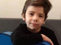 Lösemi ile mücadele eden Tunahan hayatını kaybetti