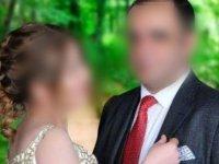 Bitcoin Safiye'ye 200 bin TL kaptıran hemşire, intihar etti