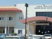 Devlet Hastanesinde verilen 33 rapor sahte çıktı