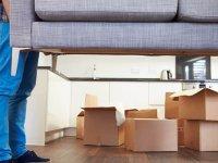 Evden eve nakliyat firması seçiminde nelere dikkat edilmeli?