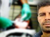 Bir kişinin ölümüne sebep olan sahte dişçi tutuklandı