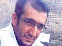 Diyarbakır'da şehit olan doktorun kanı yerde kalmadı