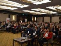 """2019 yılı ''Türkiye Klinik Kalite Ölçme, Değerlendirme ve İyileştirme Eğitimi"""" gerçekleştirildi"""