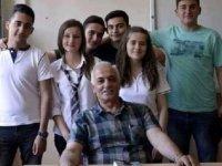 Bursa'da kalp krizi geçiren öğretmenin ölümünde ihmal şüphesi
