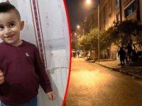 İhmal can aldı! 4 yaşındaki Hasan'dan kahreden haber