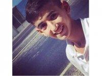 13 yaşındaki çocuk okul yolunda ölü bulundu