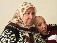 Mehmet Ali'yi ameliyat edecek doktorlar aranıyor