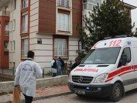 19 yaşındaki tıp fakültesi öğrencisi intihar etti