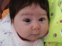 2 aylık bebeğin ihmal sonucu öldüğü iddiasına soruşturma