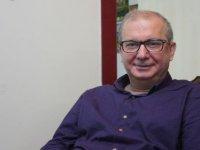 Dr. Ali Özyurt hayatını kaybetti