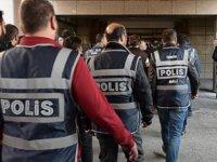 Sahte sağlık raporu operasyonunda 5 kişi tutuklandı